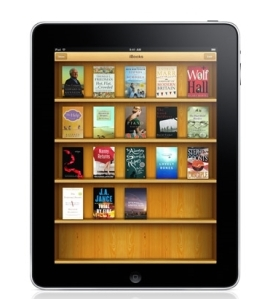 ipad-ebook-reader