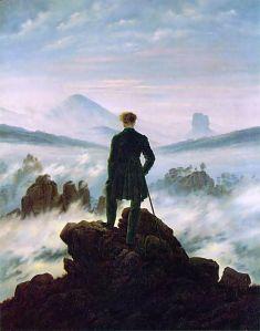 caspar_david_friedrich-viandante_in_un_mare_di_nebbia (1)