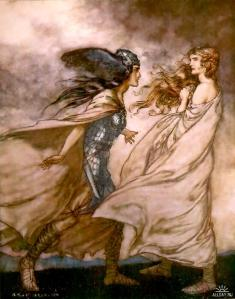 1233846325_arthur_rackham_brunhilde_says_no_to_grutrune