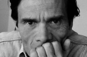 l43-pasolini-121102163638_medium