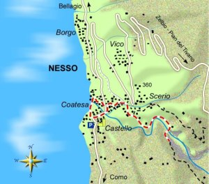 TRKMAP_nesso