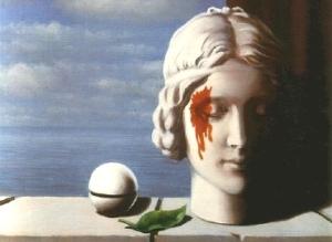 magritte memoire1