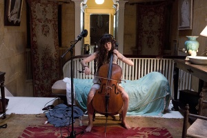 hangar-bicocca-milano-ragnar-kjartansson-the-visitors-2012-stills