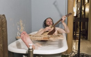 TBA21_Ragnar_Kjartansson_The_Visitors_01-620x388