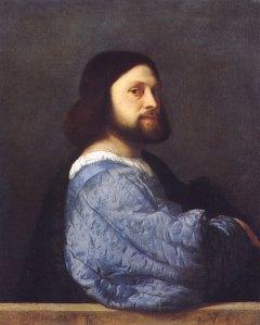 tiziano_portrait-ariosto