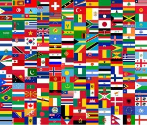 international_flag