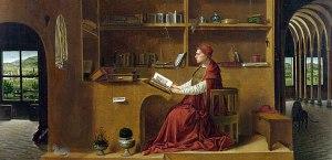 Antonello-da-Messina---San-Girolamo-Nello-Studio-1474-75_zpse6c541d5