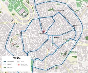mappa_navigli_milano
