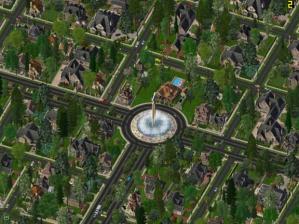 simcity_4_suburbs