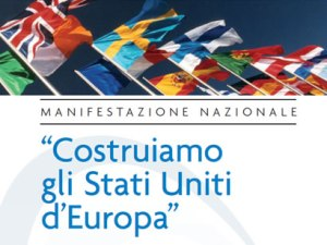 statiunitideuropa