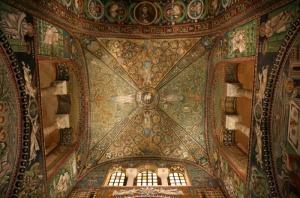 3566-san-vitale-basilica-ravenna-presbytery-vault