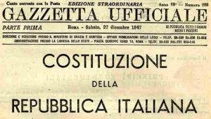 La-Costituzione-Italiana