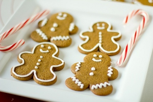 gingerbread-man-cookie-recipe-for-kids-1