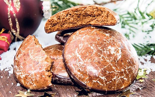 Farina Food Australia